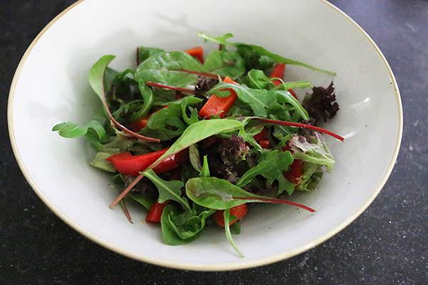 salade_gefrituurde_geitenkaas_08.jpg