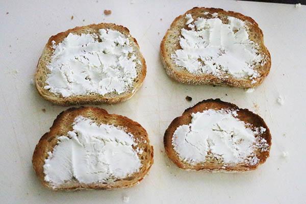 toast_wortel_02-1.jpg