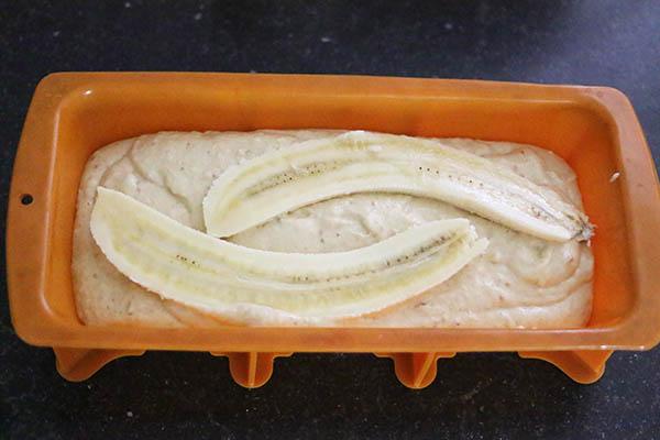 gezond_bananenbrood_04.jpg