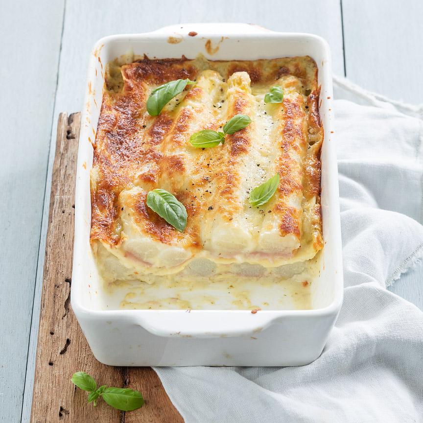 lasagne-met-asperges