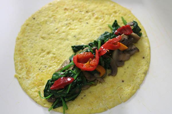 omeletwrap_05.jpg