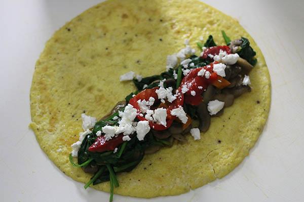 omeletwrap_06.jpg