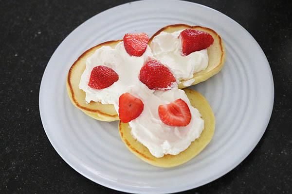 pancakes_aardbeien_04.jpg