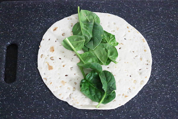 wraps_kip_pesto_03.jpg