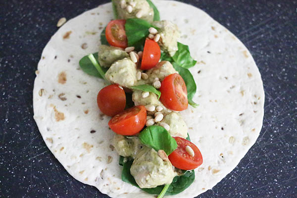 wraps_kip_pesto_04.jpg