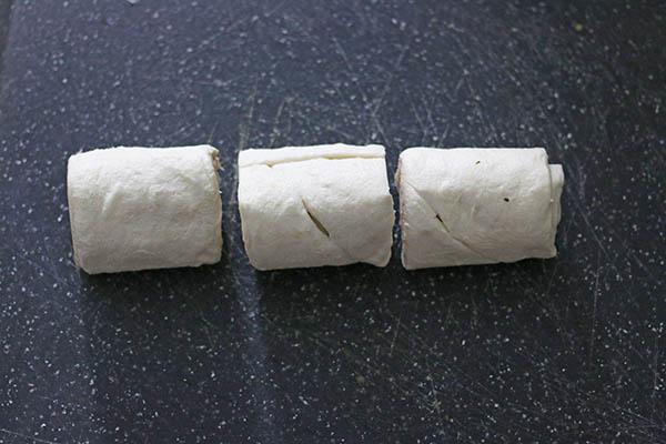 ham_kaas_croissant_rolletjes_03.jpg