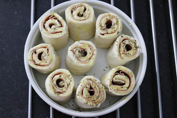 ham_kaas_croissant_rolletjes_04.jpg
