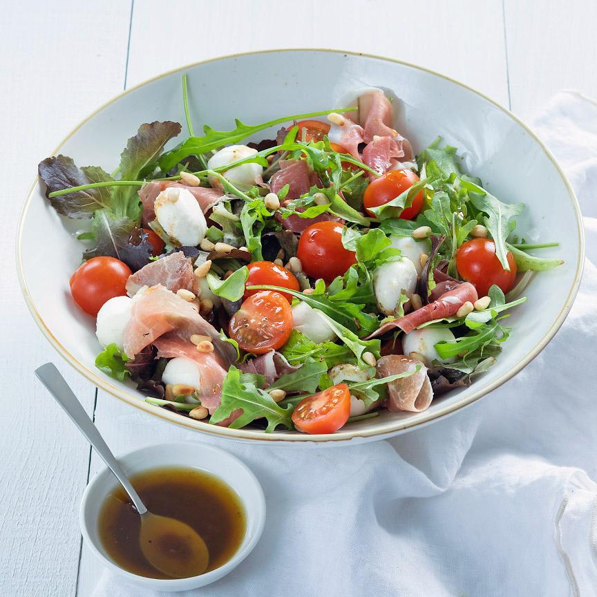 italiaanse-salade