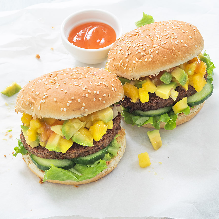 vegaburger-met-mango-salsa_v