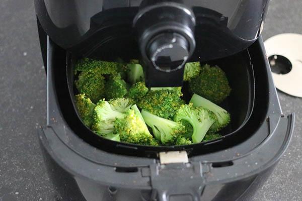 couscous_broccoli_zoete_aardappel_02.jpg