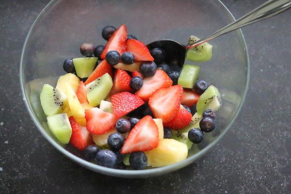fruitsalade_01.jpg
