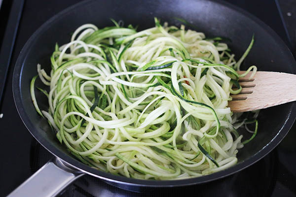 gezonde-spaghetti-carbonara_02.jpg