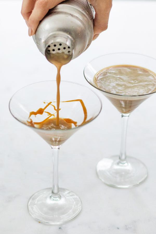 salted_caramel_cocktail