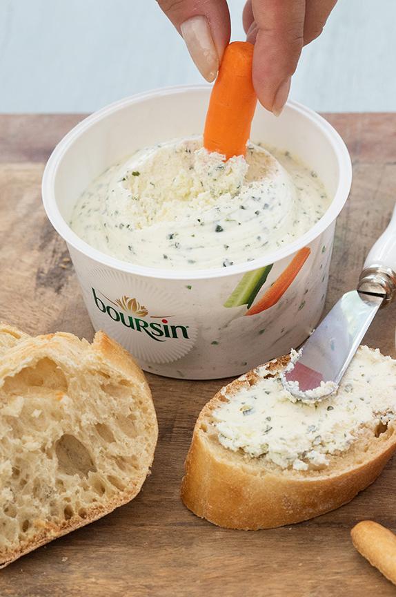 toast-boursin