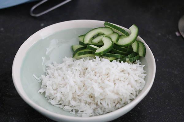 vegetarische_pokebowl_01.jpg