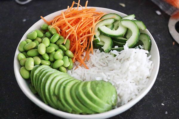 vegetarische_pokebowl_02.jpg