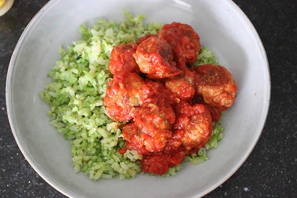 kipballetjes_broccolirijst_09.jpg