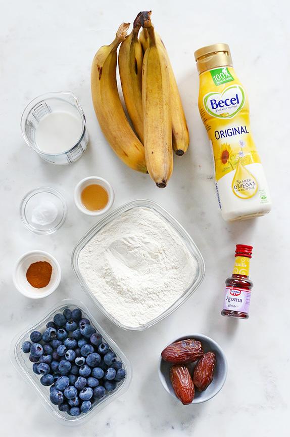 vegan-bananenbrood