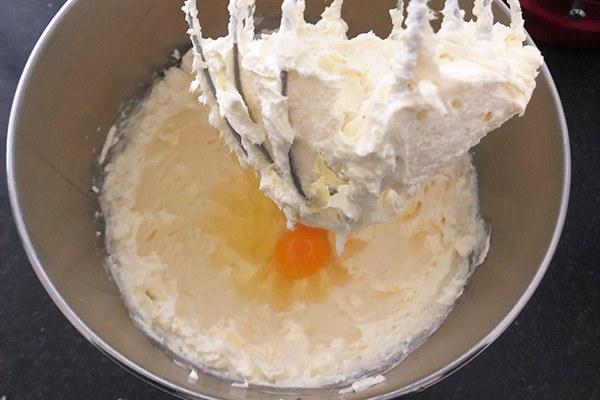 cheesecake_speculaas_04.jpg