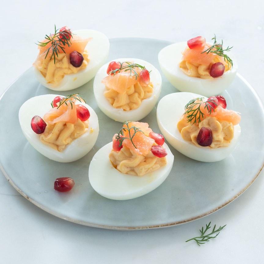 gevulde-kerst-eieren