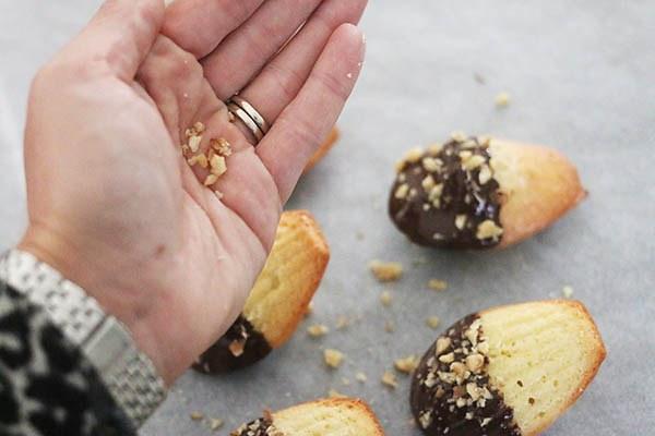 madeleines_chocolade_06.jpg