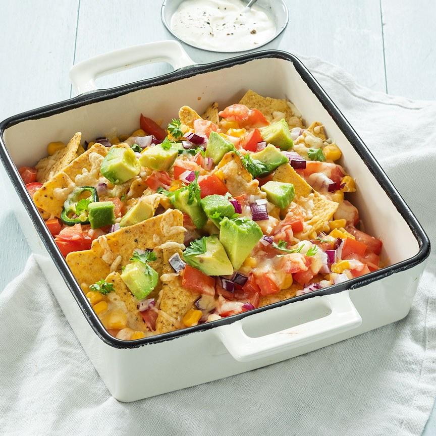nachos-uit-de-oven