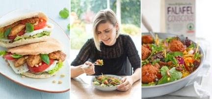 Geen tijd of zin om te koken, wat dan? 5 oplossingen op een rij!