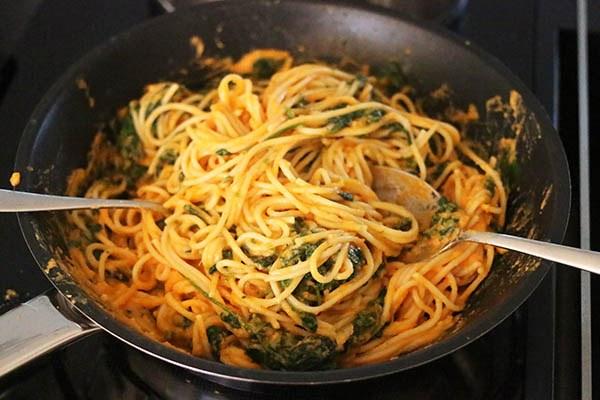 zoete_aardappel_spaghetti_06.jpg