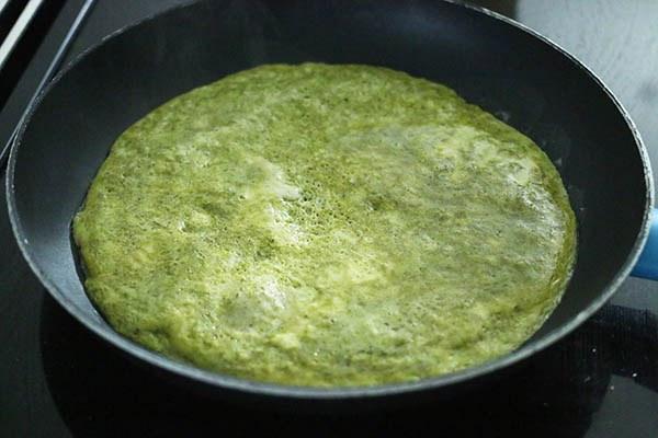italiaanse_omelet_02.jpg