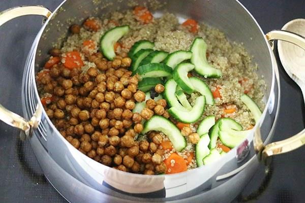 marokkaanse_quinoa_salade_03.jpg