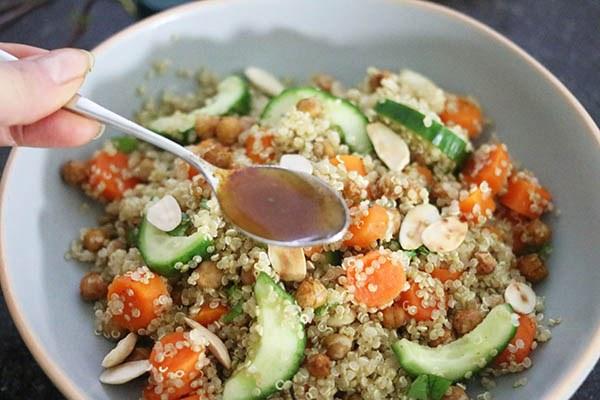 marokkaanse_quinoa_salade_06.jpg