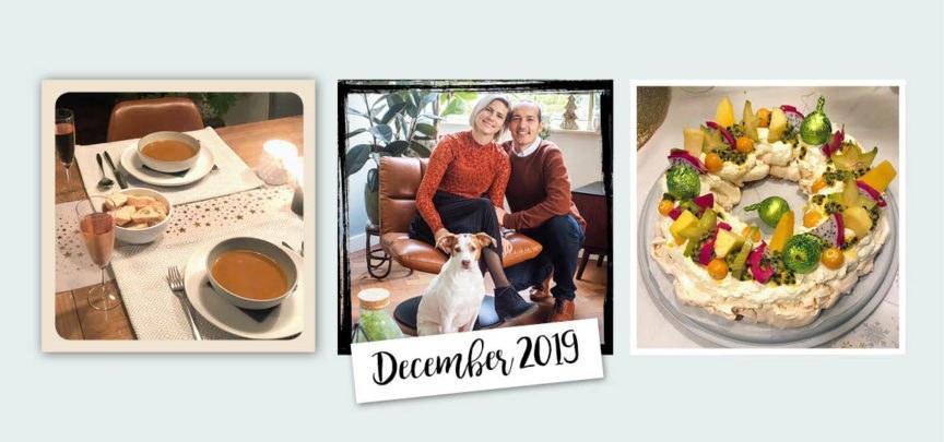 Nieuws, foodpost & hotspots – december 2019