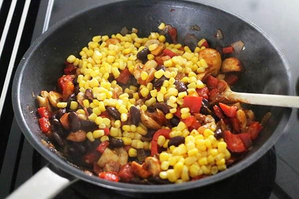vegetarische_wraps_01.jpg