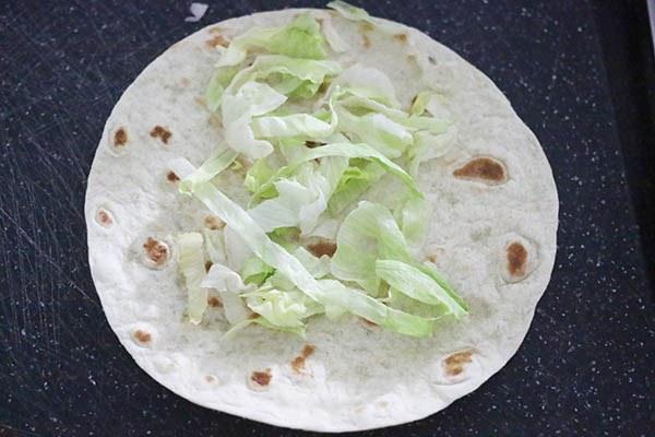 vegetarische_wraps_02.jpg
