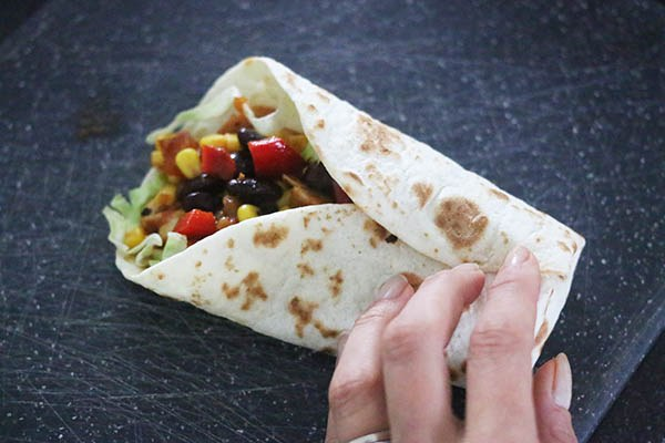 vegetarische_wraps_03.jpg