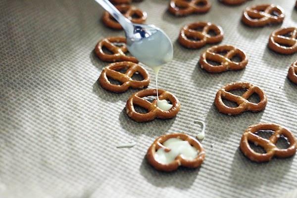 chocolade_valentijn_pretzels_02.jpg