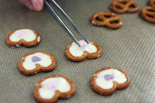chocolade_valentijn_pretzels_03.jpg