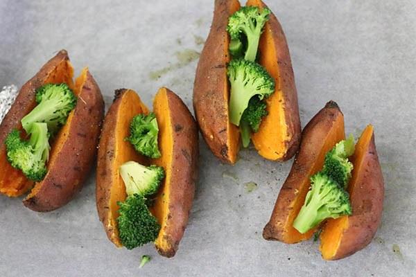 gevulde_zoete_aardappel_broccoli_02.jpg