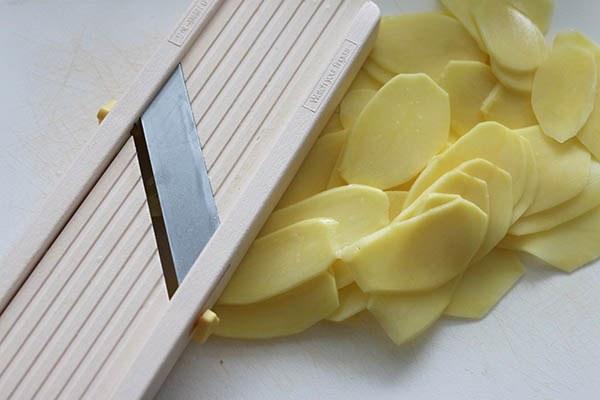 gezonde_aardappelgratin_01.jpg