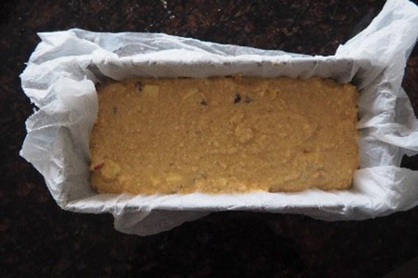 glutenvrije_appelcake_04.jpg