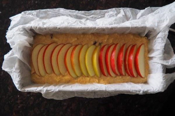 glutenvrije_appelcake_05.jpg