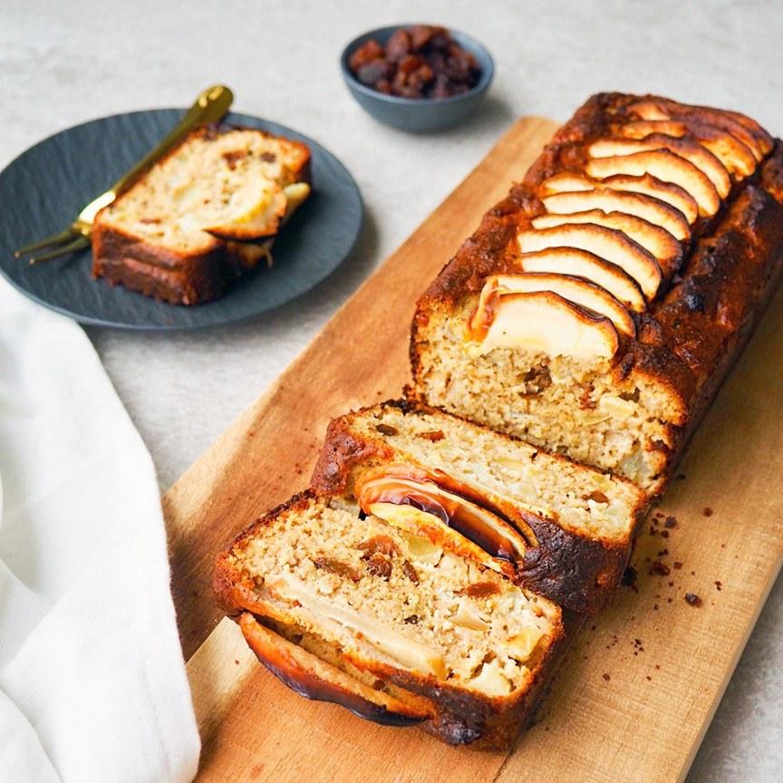 glutenvrije_cake
