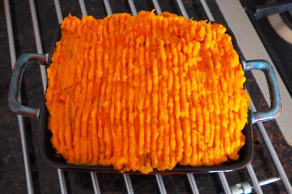 koolhydraatarme_shepherds_pie_06.jpg