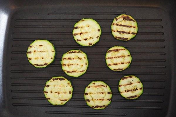 Vegan-pasta-pesto-stap-3.jpg