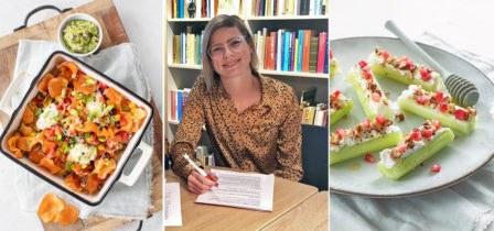 Nieuws! Er komt een LeukeRecepten kookboek!