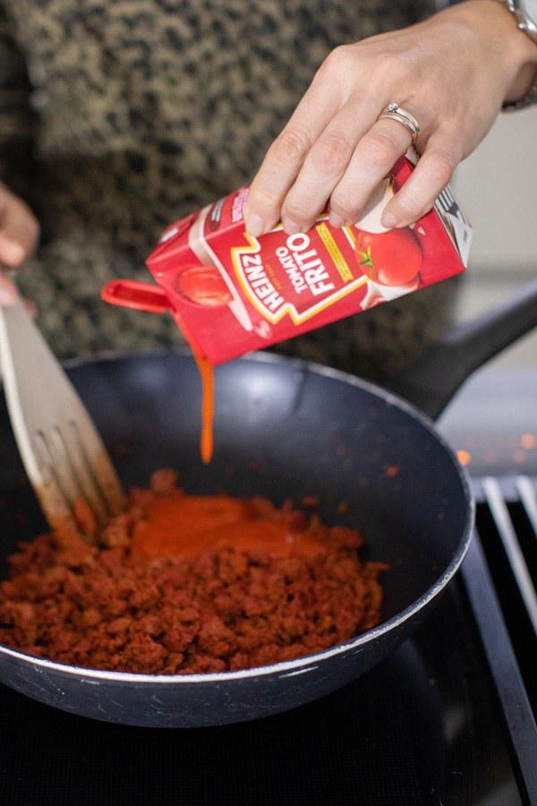 gevulde-paprika-mexicaans