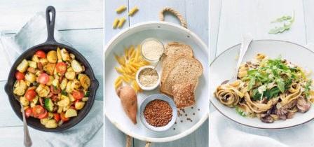 Zijn koolhydraten goed of slecht?