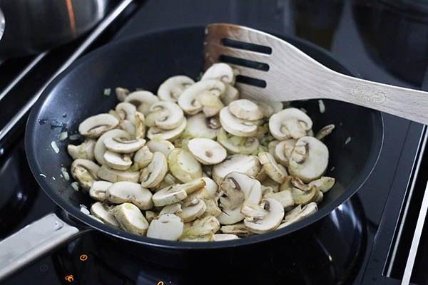 vegan_ovenschotel_zoete_aardappel_04.jpg