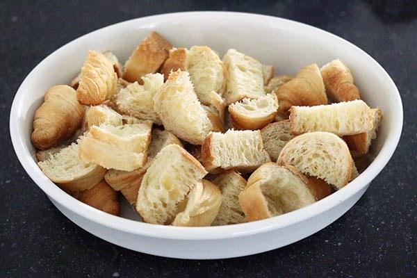 croissant_broodpudding_01-1.jpg