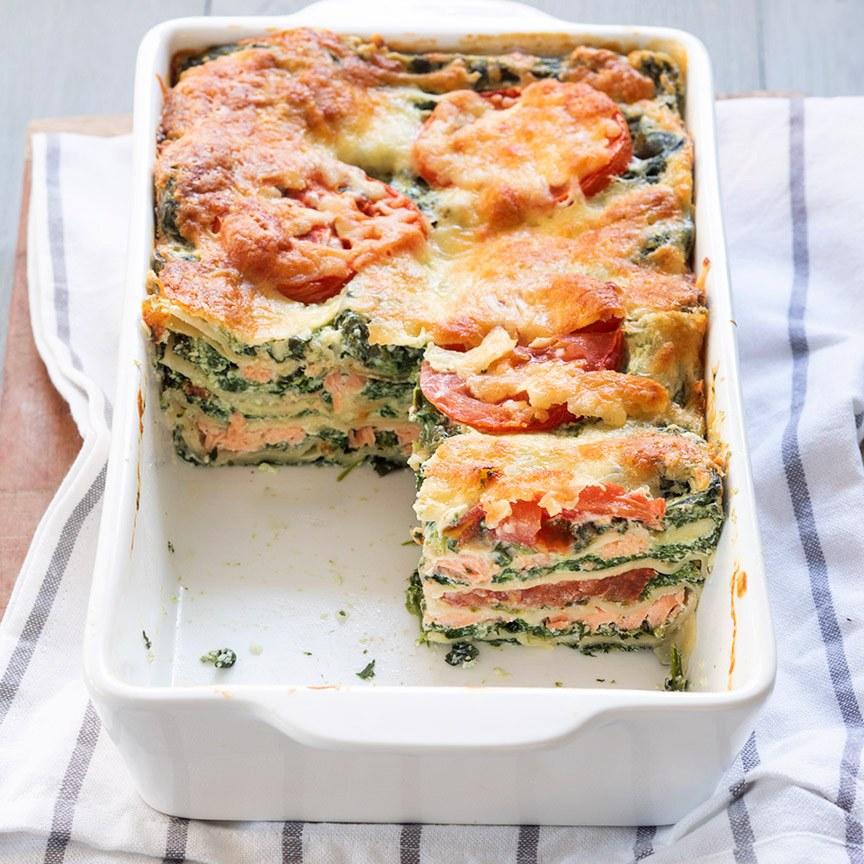 lasagne-met-zalm_v